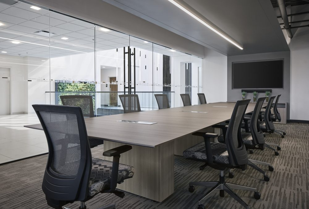 Best Affordable Ais Office Furniture